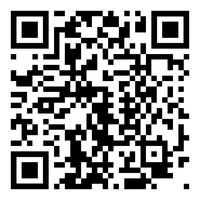 QR code for donation 1