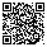 QR code for donation 2